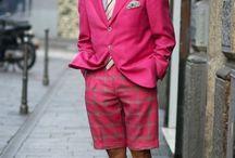 Fashion Rosé