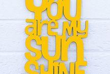 Wyzwanie słoneczne ze Scrapincem | Sunny challenge with Scrapiniec