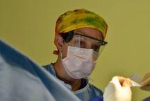 Global Health @ MountSinaiNYC