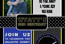 T & T Birthday 2013