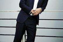 Paul Walker ❤
