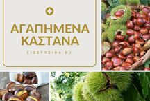 ZiseFysika.eu / Διατροφή | Γυμναστική | Βότανα