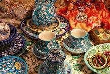 OrientalFurniture