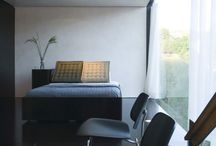 Bedroom / by Isaias Avelar