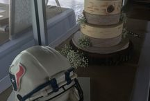 Wedding and groom cake designs. / Unique edible creations for all occasions. Where Art, taste and design all come together. Cakeschocolatesandmore.com