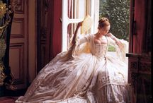 Rococo Wedding Inspiration Photoshoot