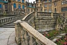 Polska pałac