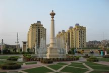 Ghaziabad Real Estate