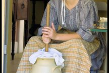 For the love of Amish! / Anything Amish  / by Karen Fincher