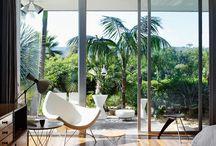 Vintage Brazilian Furniture / Vintage Brazilian Design