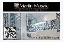 Victorian floor tiles / Victorian floor tiles London mosaic - www.martinmosaic.com