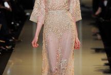 Fashion / by Vivian Par