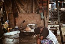 Tj Letsa / Photographer and Storyteller.  Accra, Ghana. www.stillsbytjletsa.com