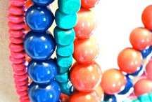 *Jewelry* / by Heather Johnson