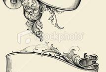 scroll tat