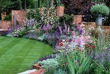 Kedvenc kertek
