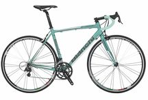 road bike for a reasonable price 2014 / spec 2014 Poland