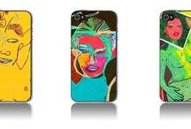 Iphonecase designs