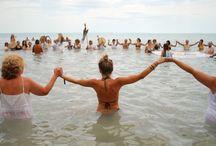 Everness Fest Indián Nyár 2015 / Lélekemelő feltöltődés a Balaton partján