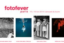 Fotofever 2014 Paris / by TV5MONDE