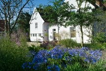 Bays Farm / This is it!  One of the best places to stay in Suffolk.