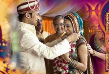 Inter Caste Love Marriage Problem Solution+91-9779208027 / so that it will be easy for you to always look attractive to your partner or someone else, if you want to attract new love. This spell will not only bind the relationship, it will also tie you and your partner together forever