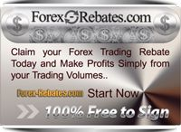 Forex Trading Rebates / Find Forex Trading Rebates when trading with Top ECN / STP Forex Brokers