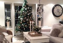 Always in love with Christmas