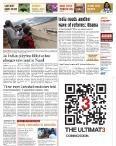 Tibetan News...