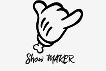 Show Maker
