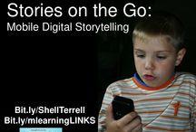 Digital Brand Storytelling