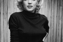 Marilyn Monroe❤