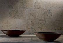 Bathroom ideas / Ideas for bathroom renovation