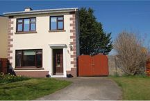 3 Bed Detached Home