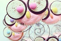 Owl Birthday / Party Ideas / by Carmen Tamerius