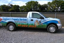 TopNotch Property Services / Property management companies are always involved with maintenance. Topnotch Property Services was created to allow us to have: faster response times, a higher quality of work, and reasonable cost for services.