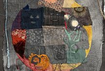 textile kunststücke