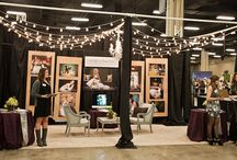 Photography Booth Ideas