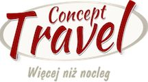 Place to visit - Poland&others