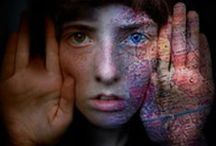Personality Disorders / Personality Disorders information, including causes of personality disorders, personality disorder treatment and people living with a personality disorder. Covering information on borderline personality disorder, narcissism, and more. / by HealthyPlace.com Mental Health Website