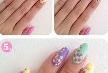 Nails Design☆
