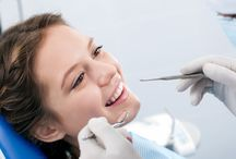 Kanal tedavisi (Endodonti) ne zaman gereklidir?