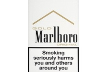Buy Marlboro cigarettes / If you are looking for the best online store of cheap cigarettes. Marlboro Cigarettes store offers cheap marlboro cigarettes online. Cheap Marlboro Cigarettes with delivery of Marlboro Cigarettes for $20.90 Buying cigarettes online. Buy cigarettes online legal in usa Cheap cigarettes online. Buy cigarettes online and Save up to 80%! Your favorite brand for those who prefer more sophisticated and soft we have Parliament and Marlboro cigarettes. / by Adrain Peebles