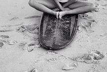 SURFY