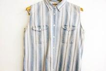 Dream summer wardrobe