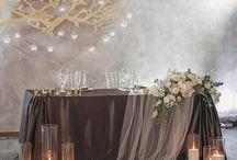 Олина свадьба