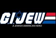 Jewish Humor / Jewish Humor