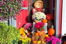 Travel Destinations Fabulous Fall Colors / See the changing leaves in these USA and Canadian travel hotspots.