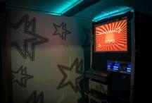 DoubleStar Stupava / Predstavujeme Vám DoubleStar Stupava, ktorý sídli na ulici Hlavná 998/39 v Stupave.