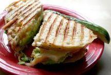Avocado Recipes / I love avocados!! / by Joan Barnes